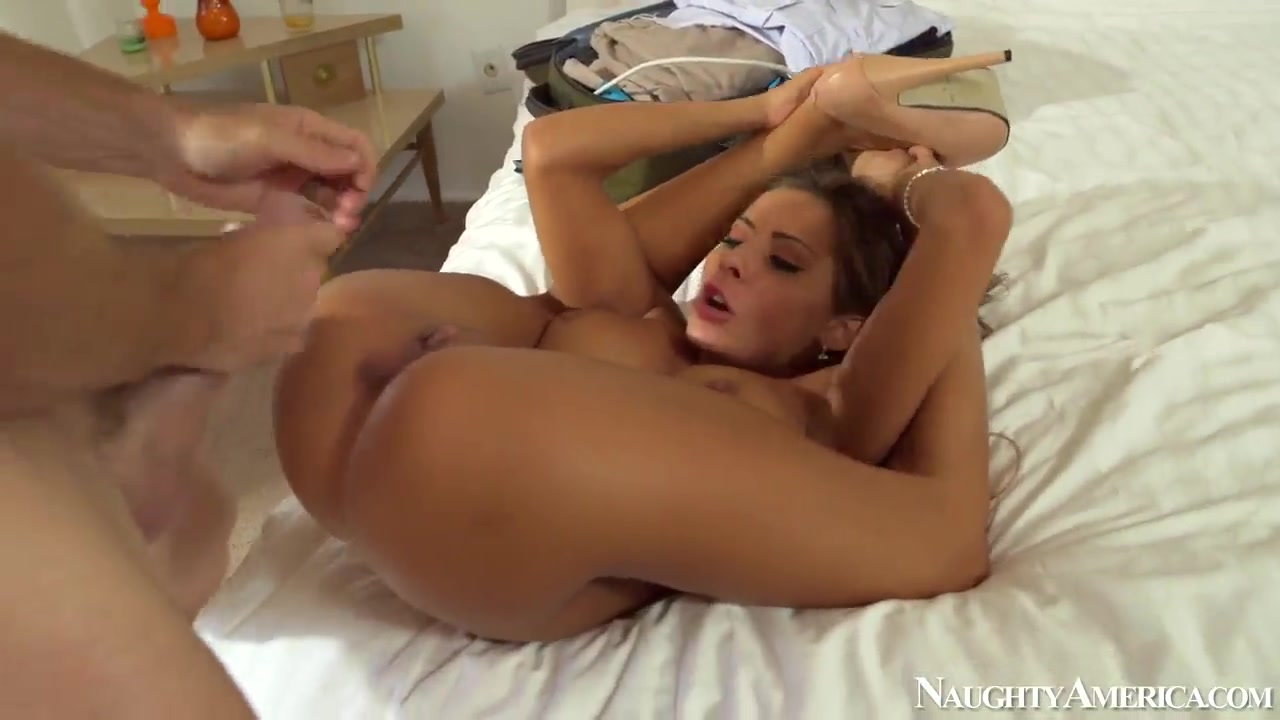 Flirty snapchats Porn tube