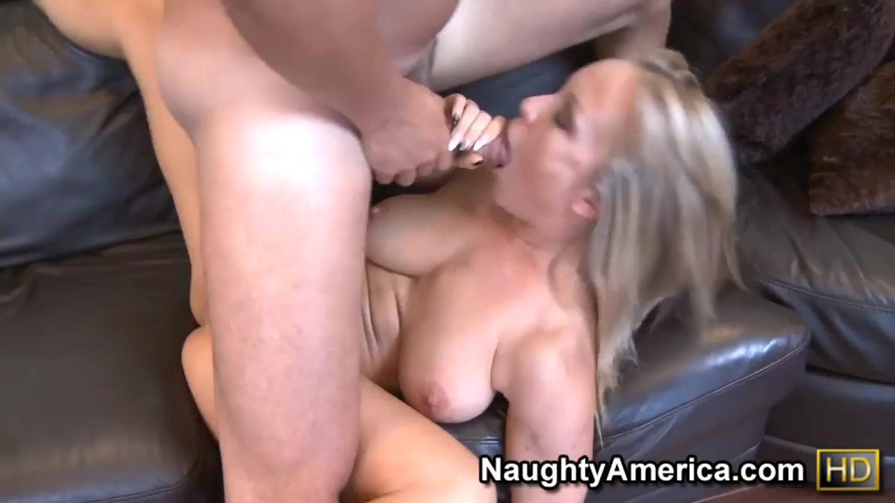 Fat granny anal creampie Best porno