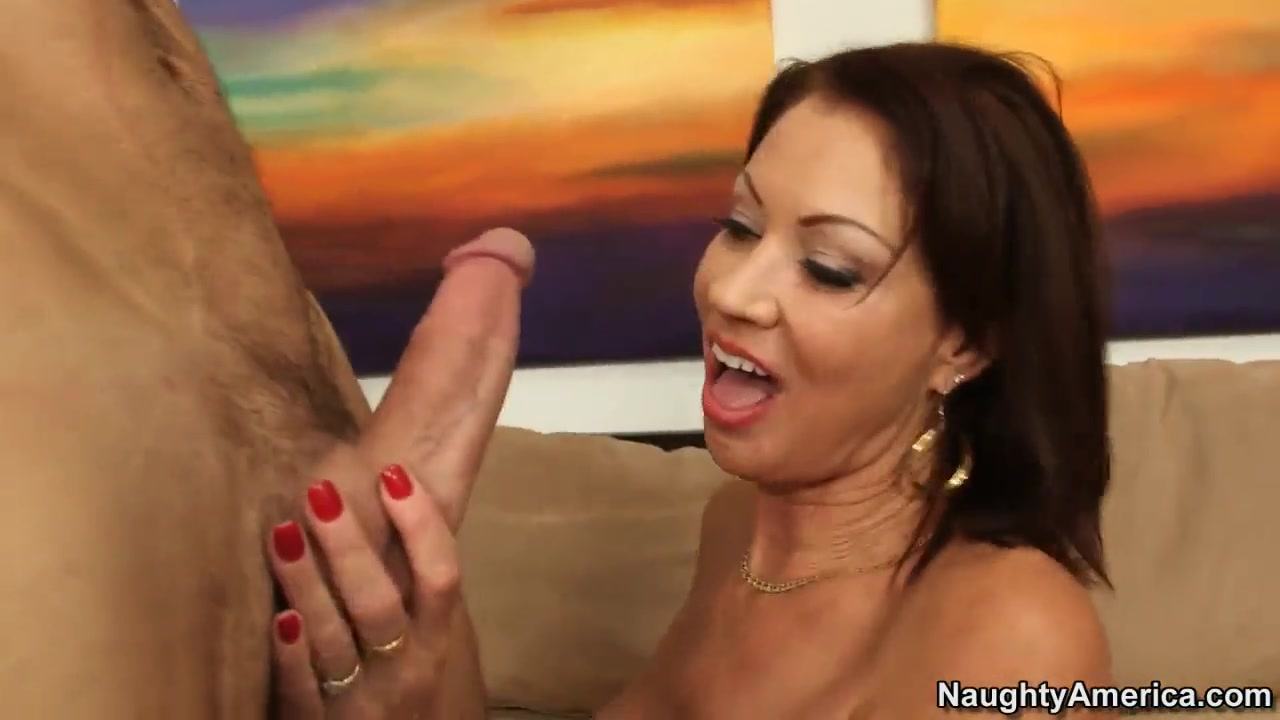 Anal fisting friends Porn clips