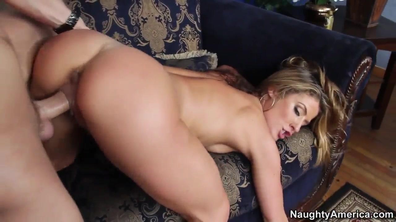 xXx Videos Dr wayne frederick wife sexual dysfunction