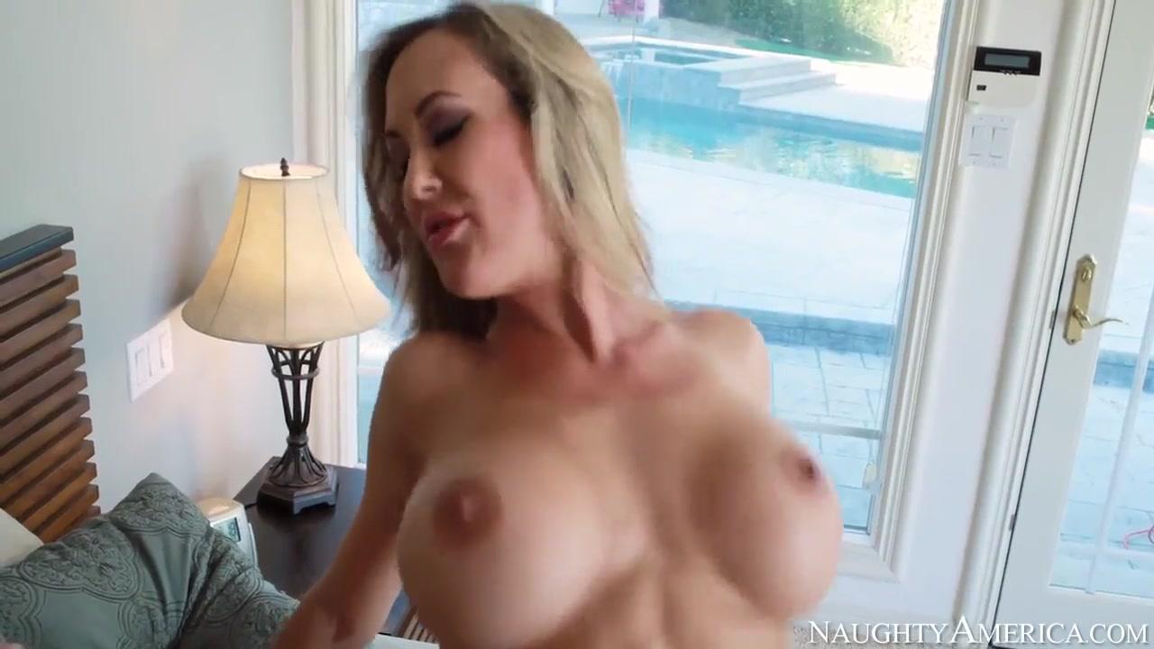 Porn tube Bobbi palmer dating