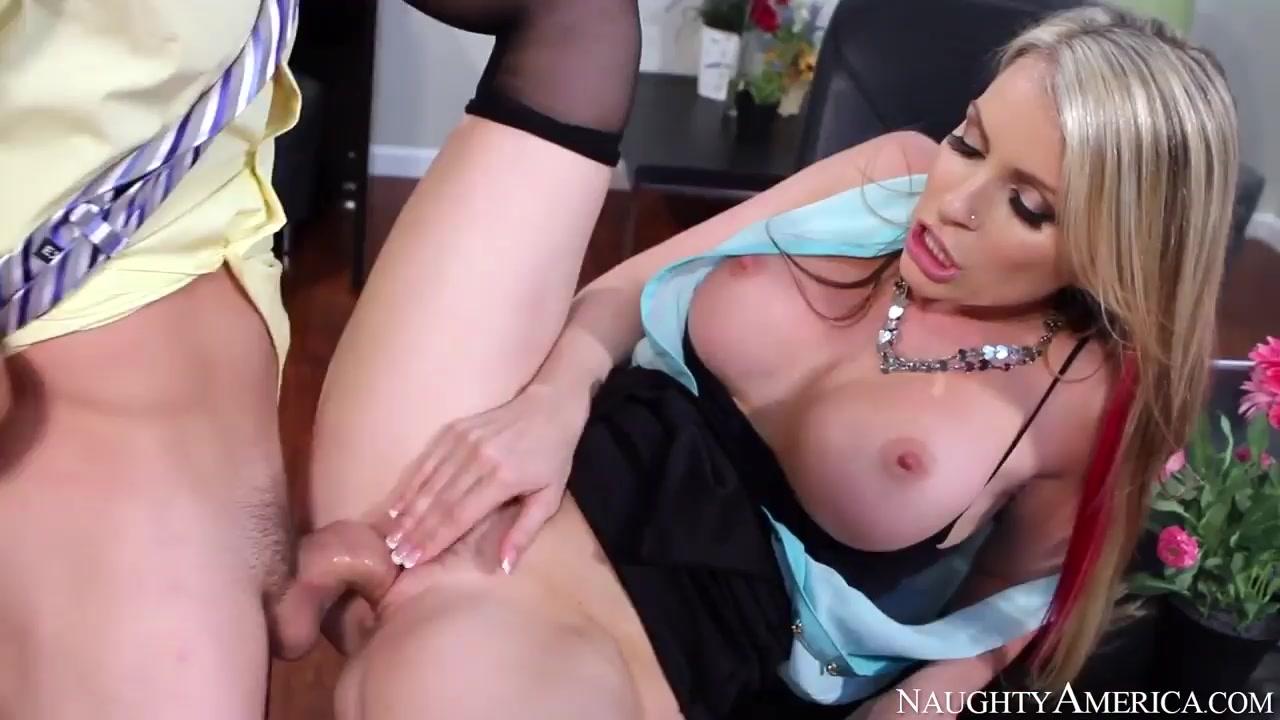 Quality porn Xvideos Bas Com