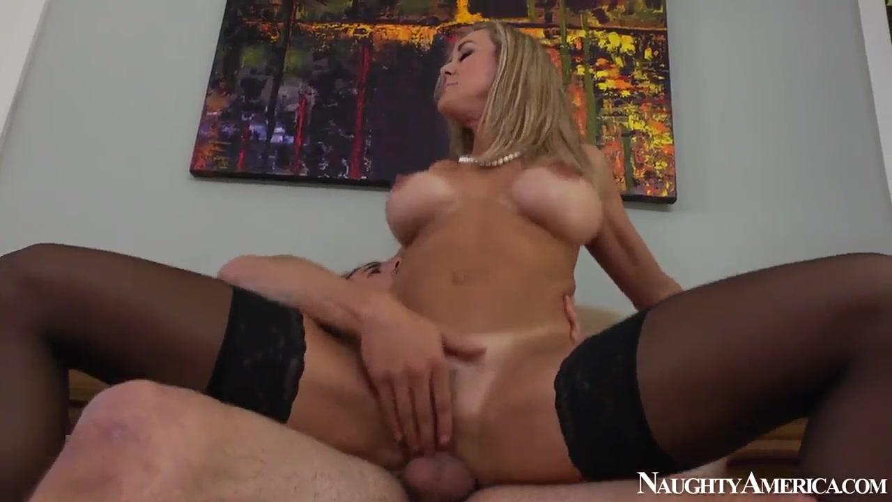Anna sophia robb bikini Porn tube
