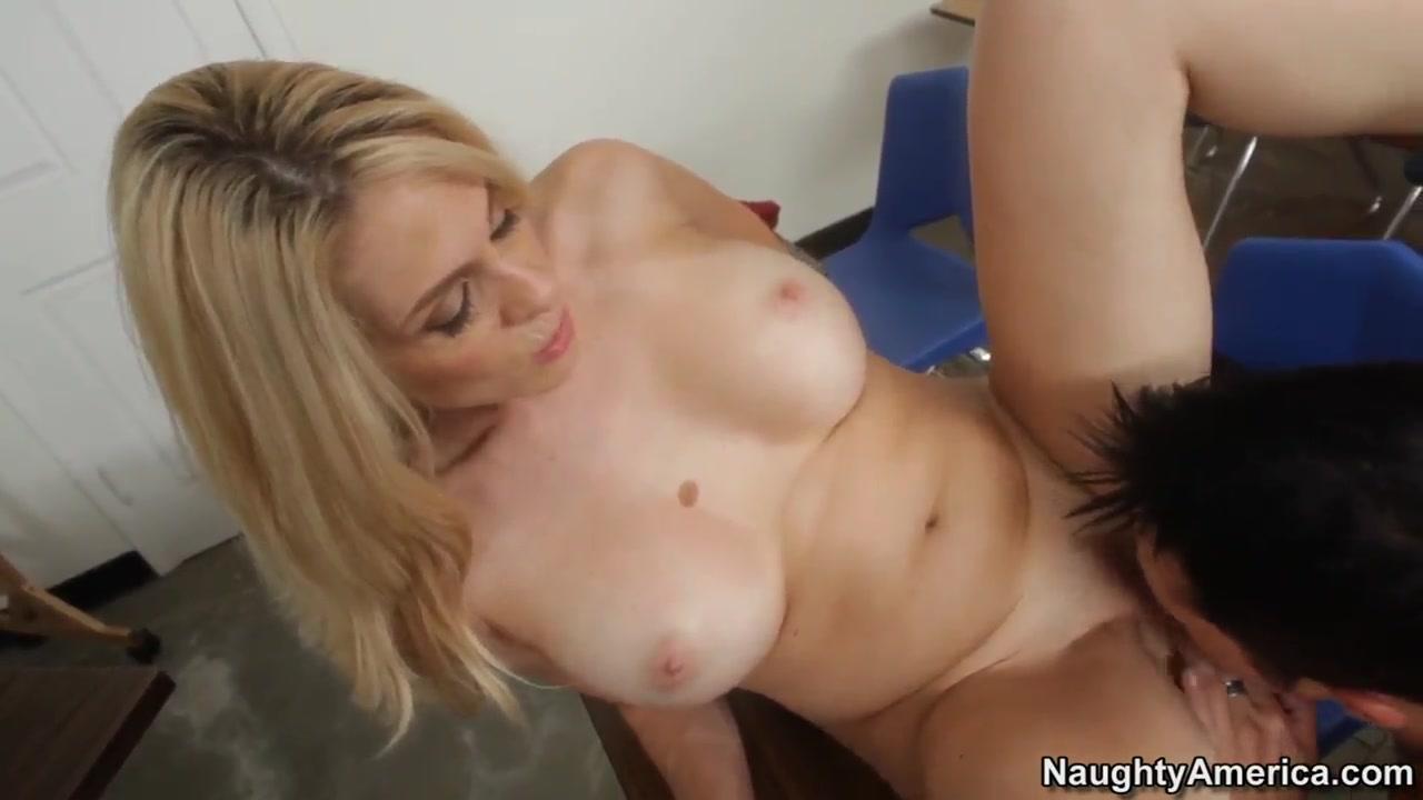 Perso amateur amatrice exhib plaisir Hot Nude