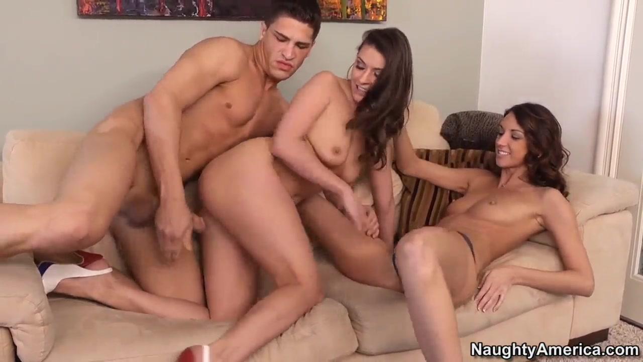 Nude gallery Jizz in her panties