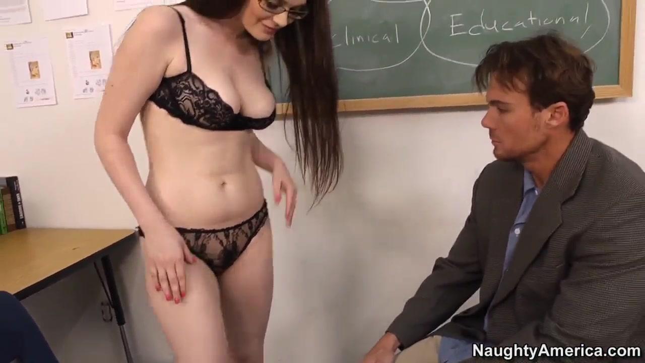 Porn clips Catsexual reddit
