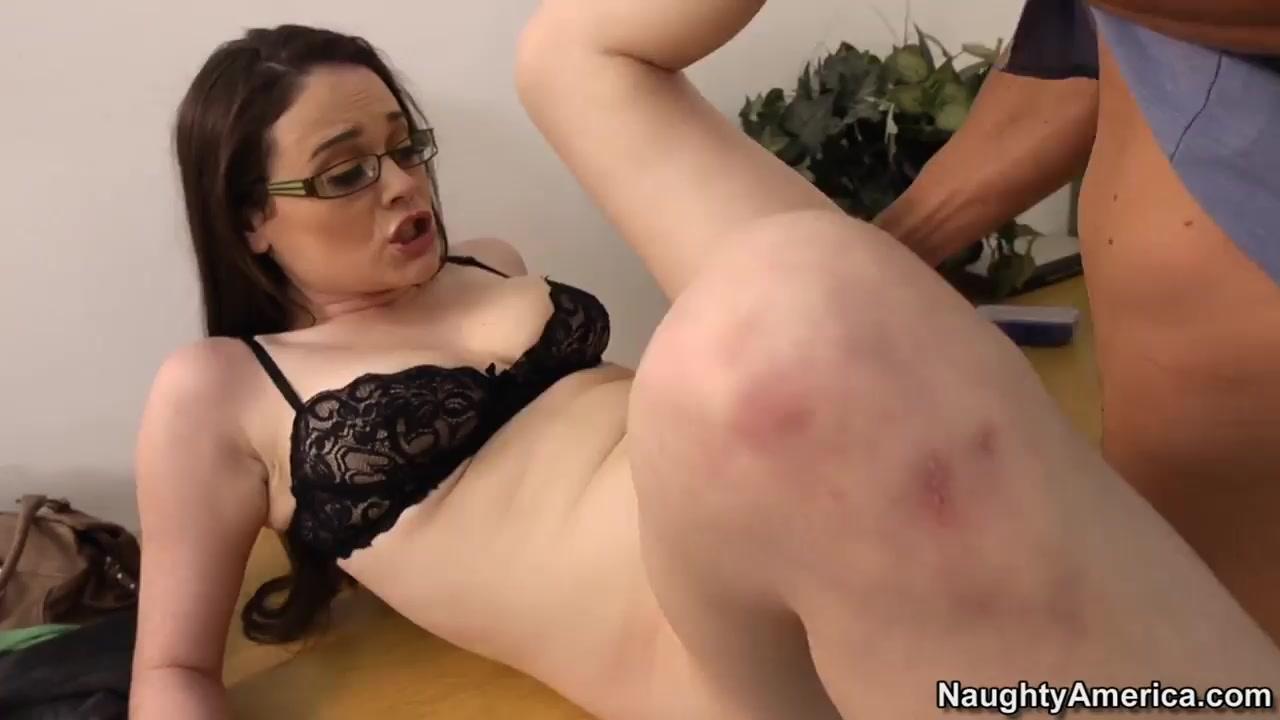 Dandelion dating sim jiwoo bad Sex archive