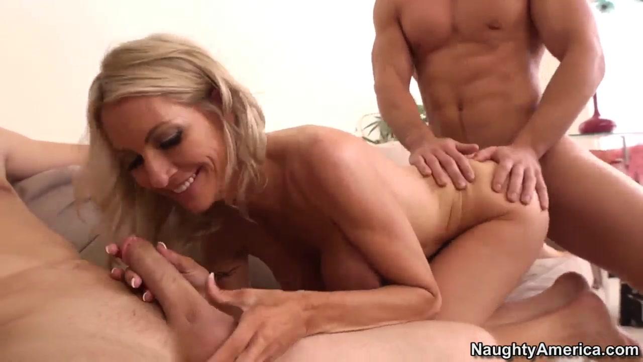 Imtatii nude Hot xXx Video