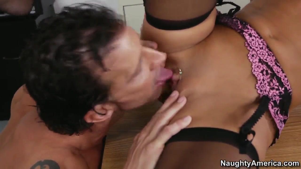 Beautiful lesbianas homemade porno