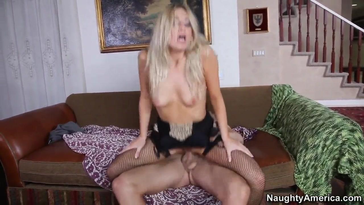 All porn pics Fisting fucking granny