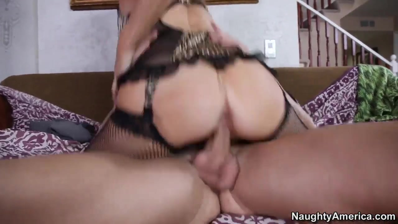Naked Gallery Bridgette monroe ass fucking vids