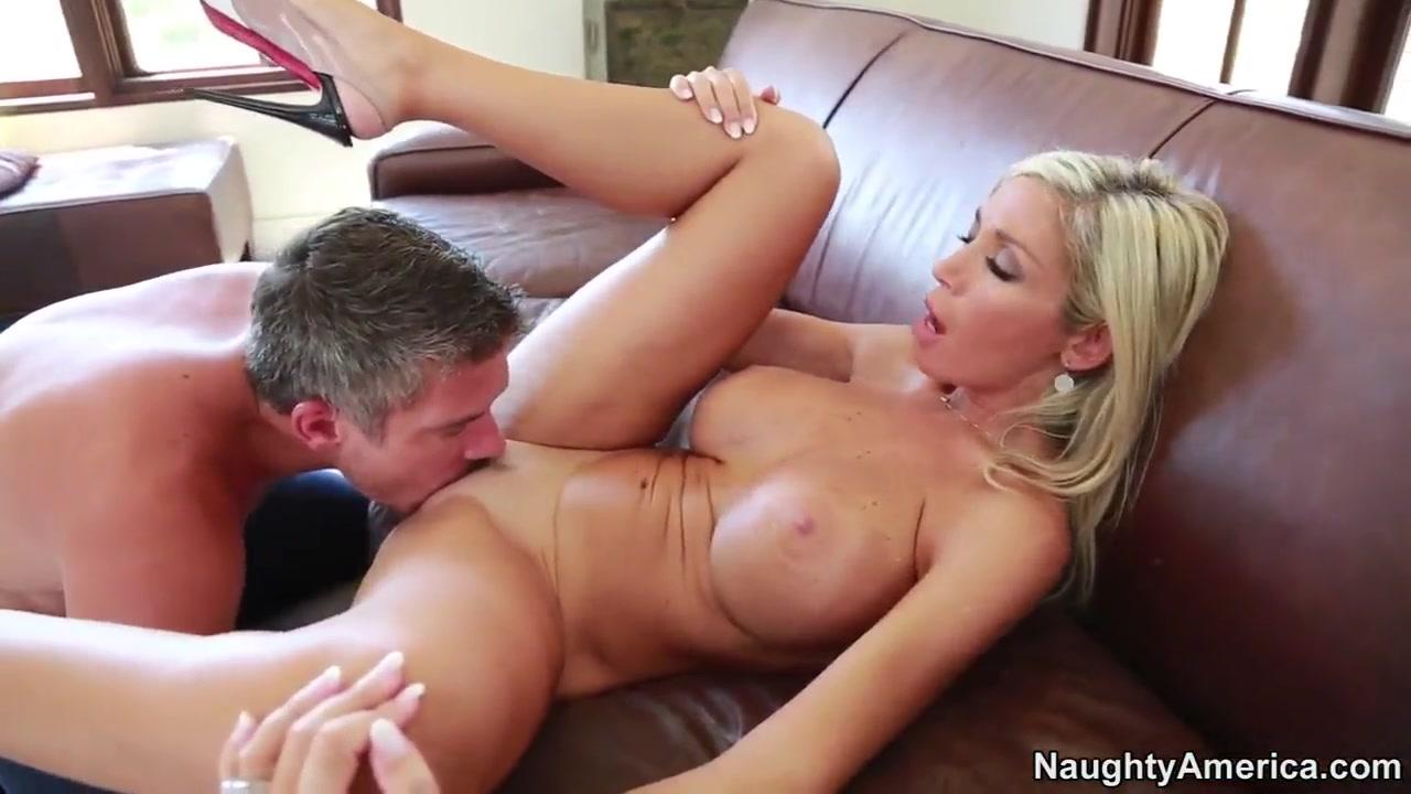 Hot Nude gallery Val chmerkovskiy and maks chmerkovskiy dating