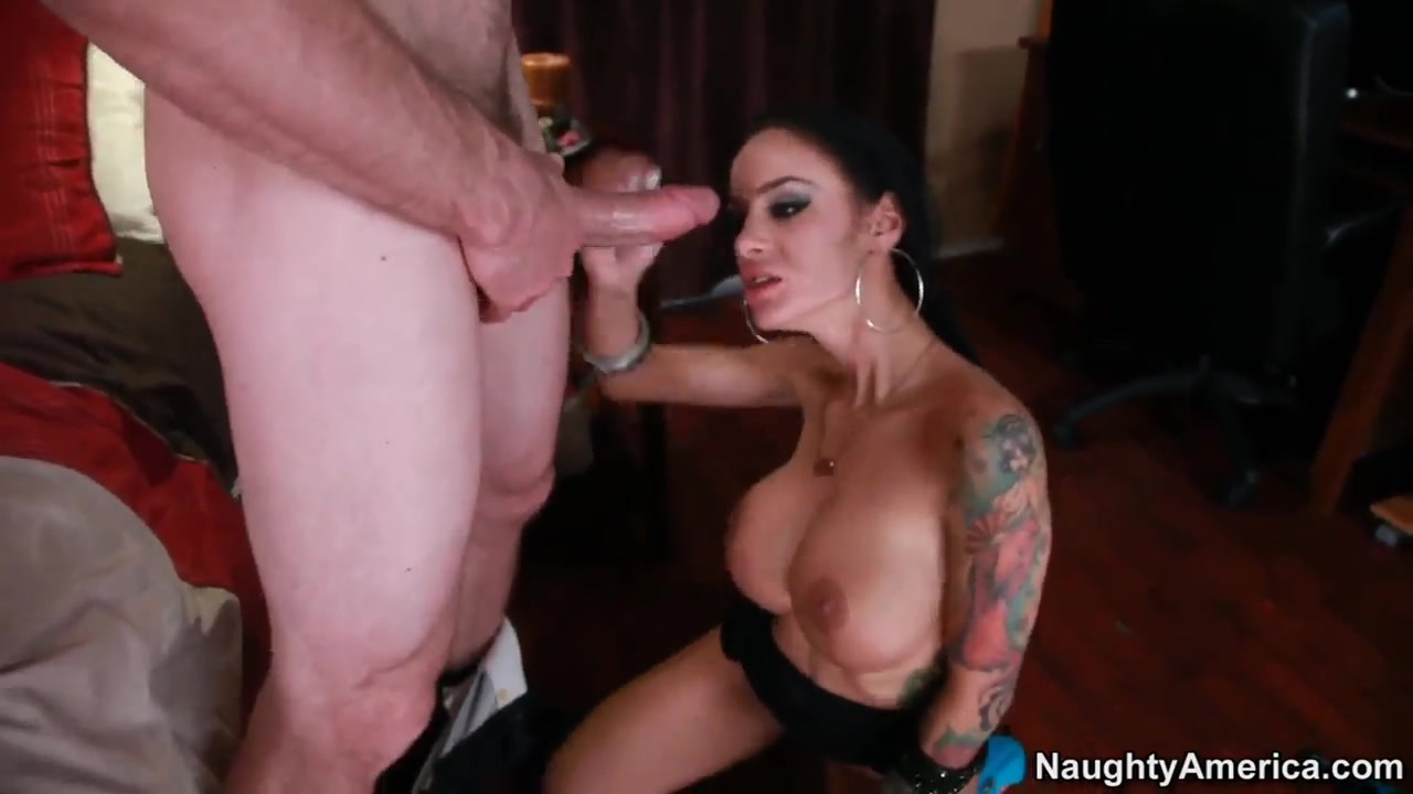 Adult videos Hot girls nude in masturbation position