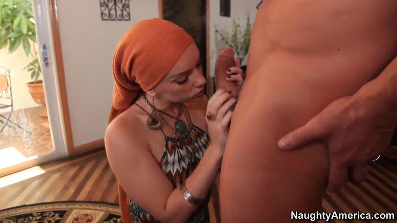 Nude gallery Okmulgee job openings