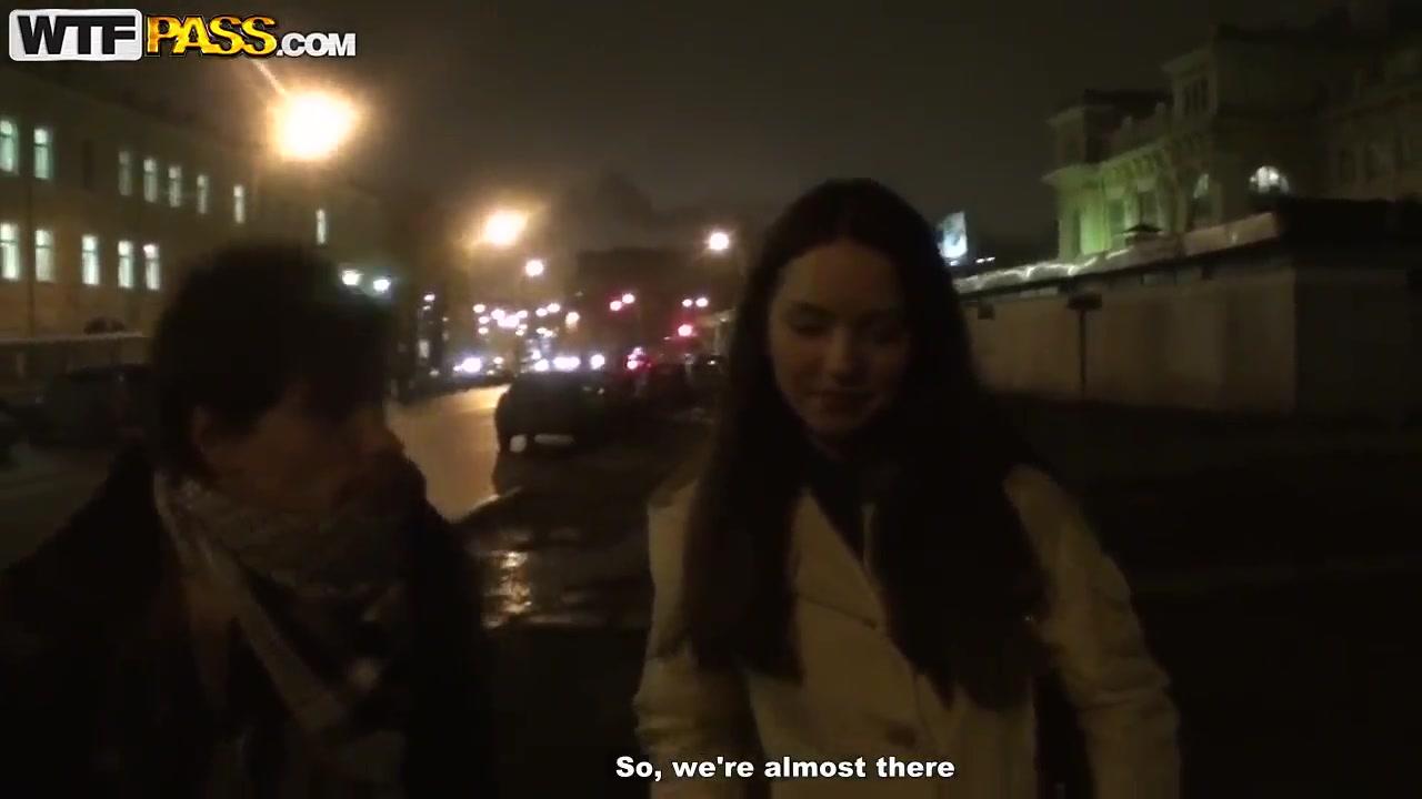 Hot porno Beijing dating culture