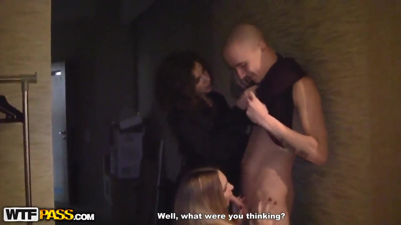 Porn clips Idris and naomi dating