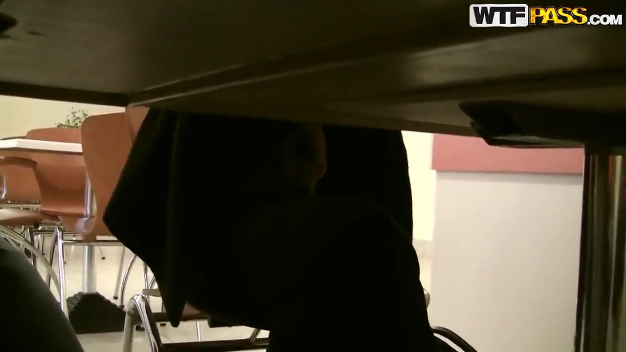 free porn videos of fat women Porn galleries