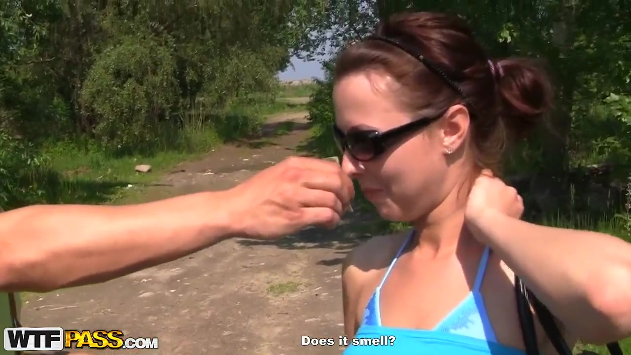 Porn clips Nosakhare igieborfreedating