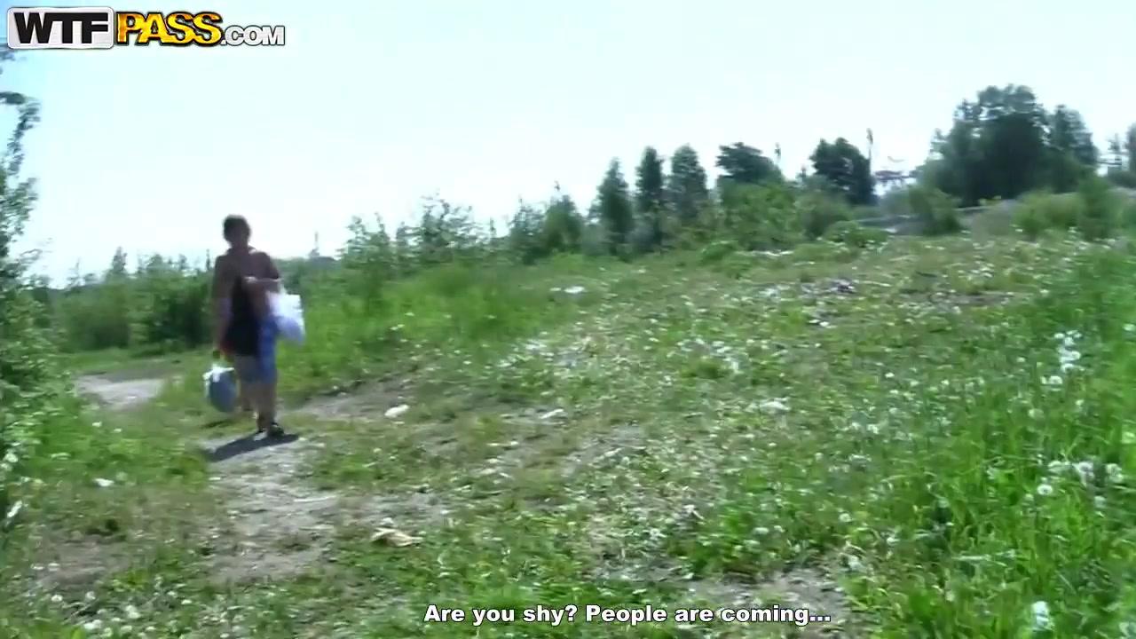Hot mature cougar nancy vee pov Porn clips