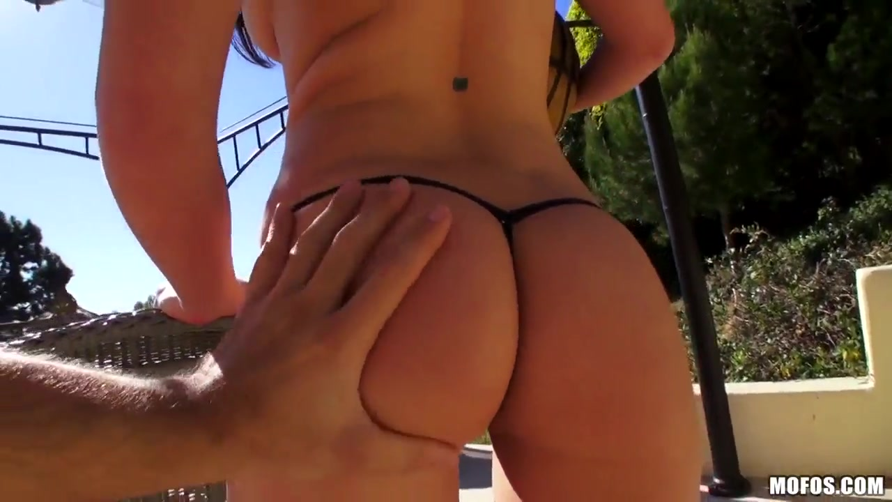 lesson of passion password Hot xXx Video