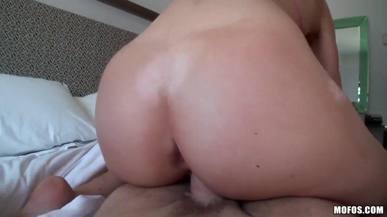 Naked Porn tube Punjabi Audio Mms