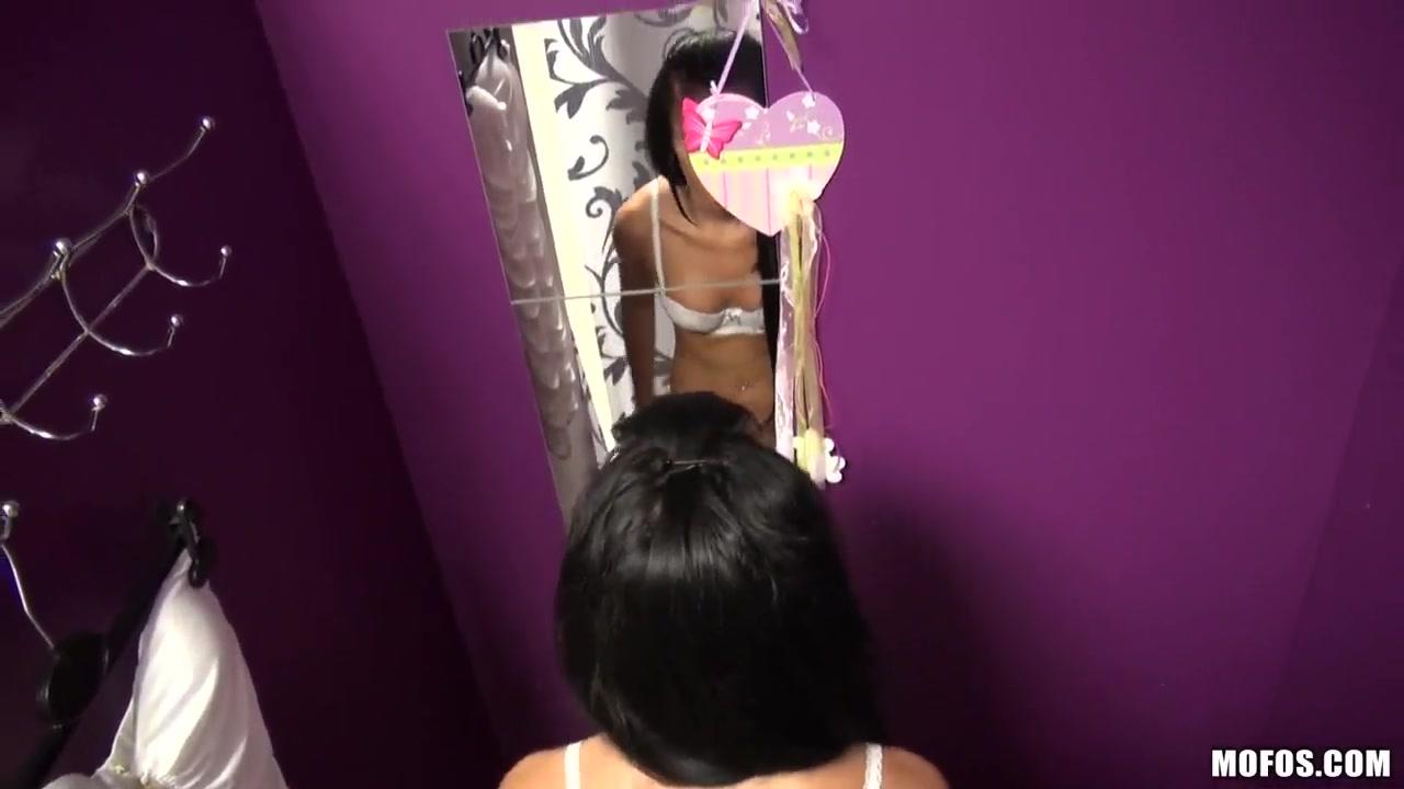 jamel debbouze et melissa theuriau rencontre Naked 18+ Gallery