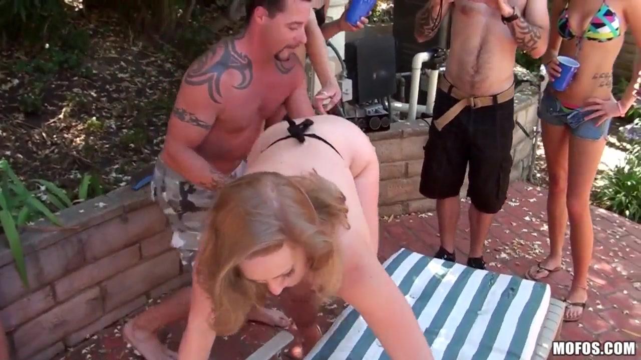 All porn pics Garman Ass