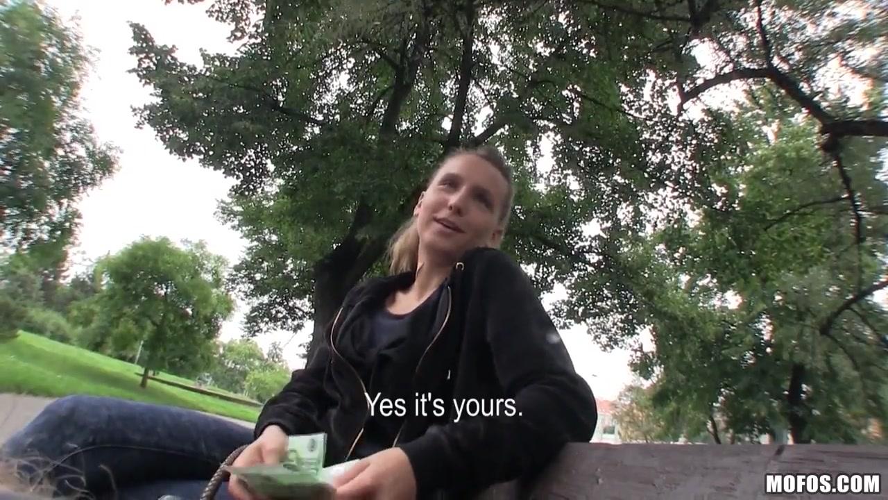 Quali sono le 7 meraviglie del mondo moderno yahoo dating Porn clips
