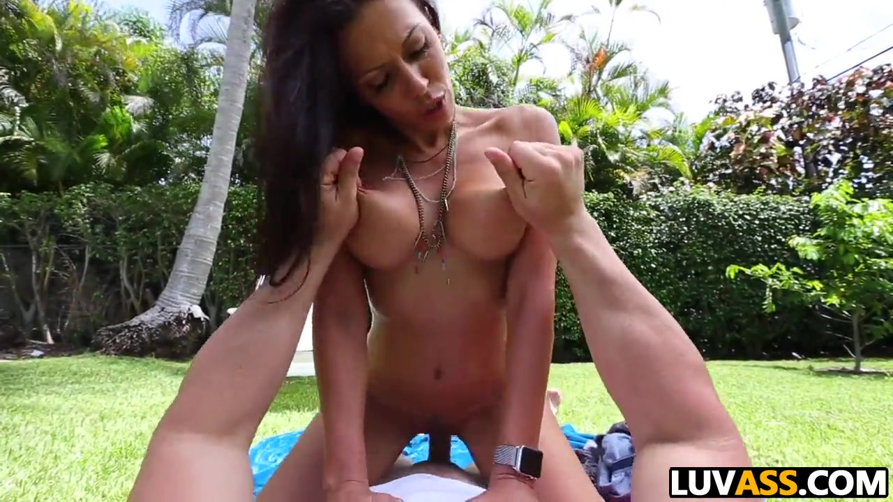 Adult sex Galleries Angel blowjob