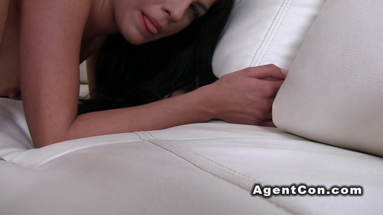 Porn pictures Open dating service