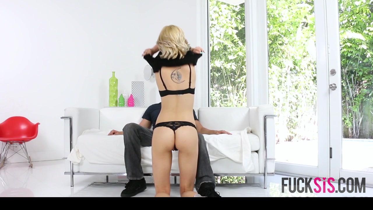 fuck and porno for free xXx Videos