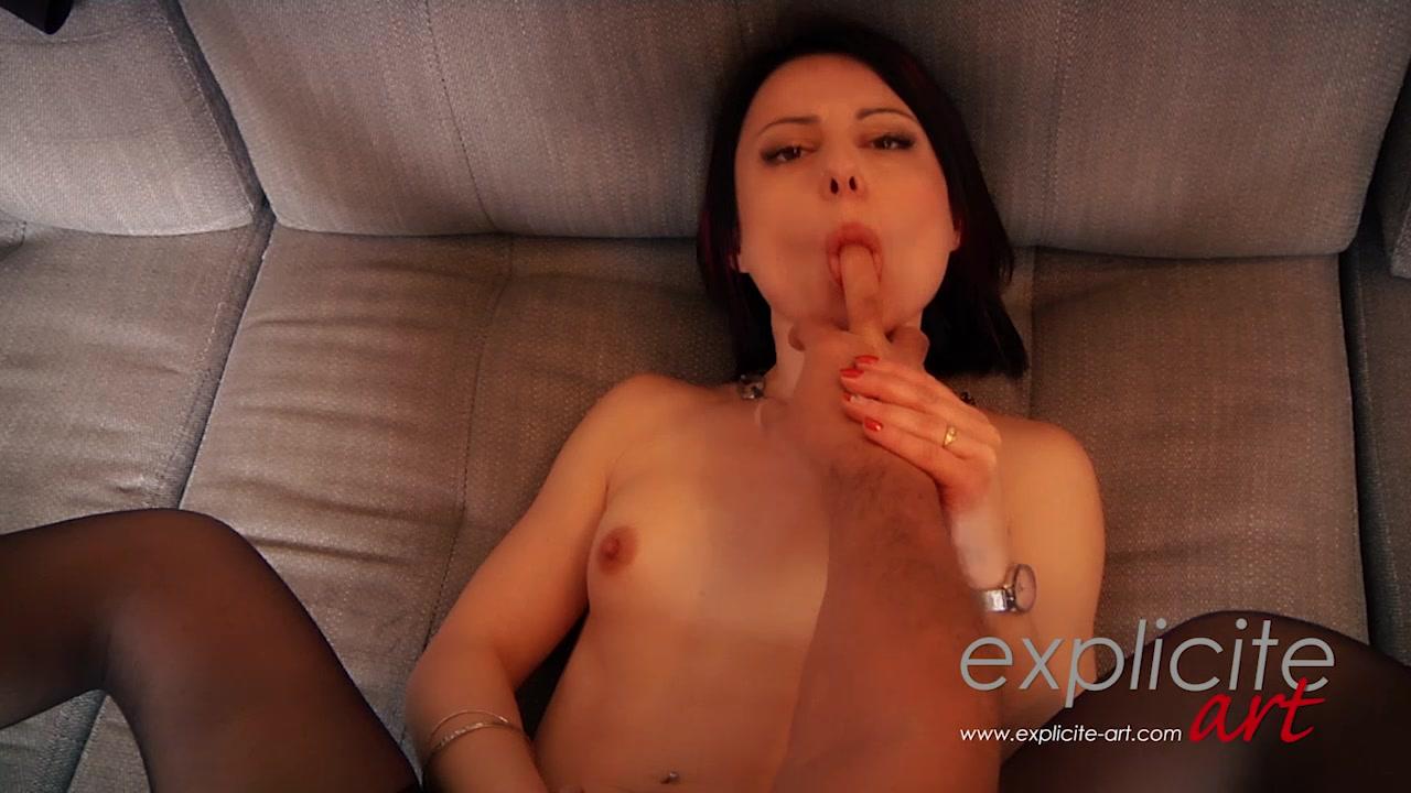 Porn Sex Hard Core Adult videos