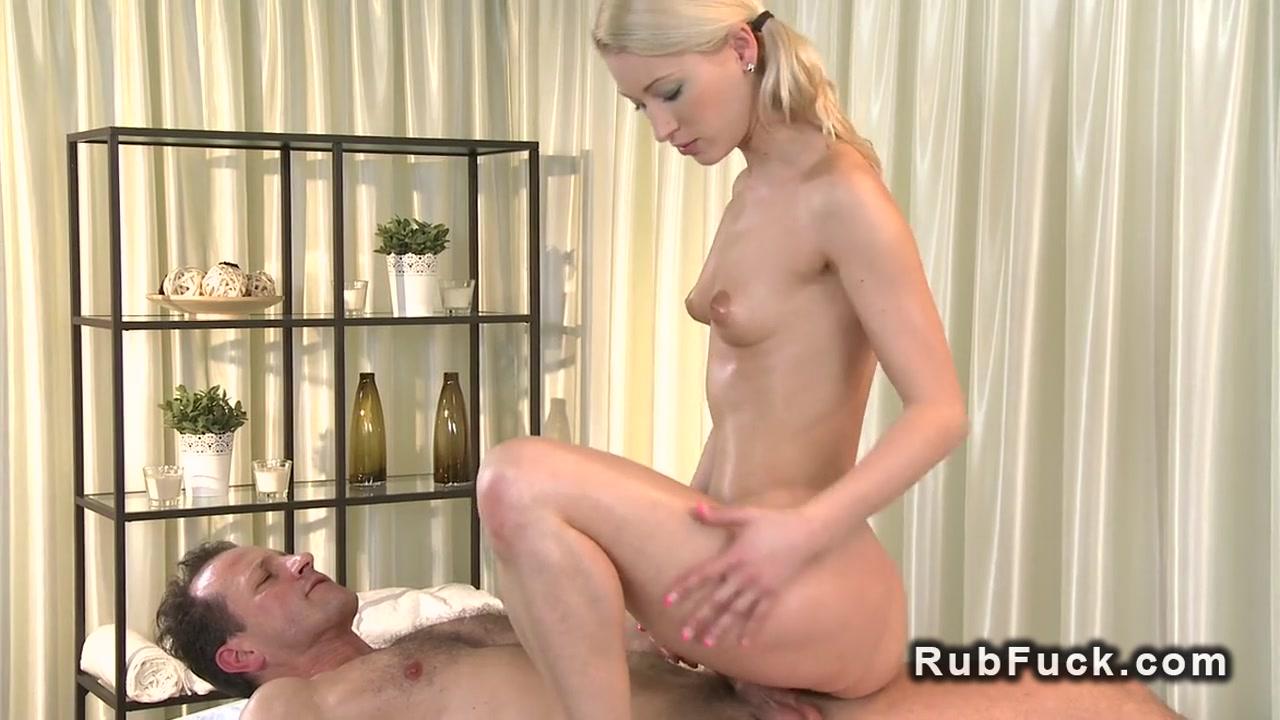 Nude girls in public videos Excellent porn