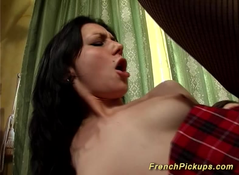 Best porno Married women and threesome fucking