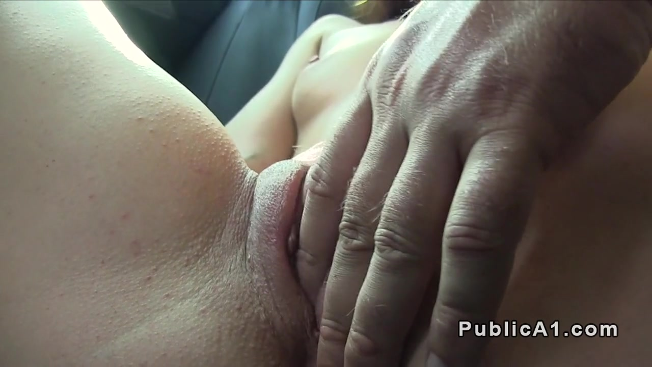 Sexy xXx Base pix Teenage driving laws in wisconsin about dating