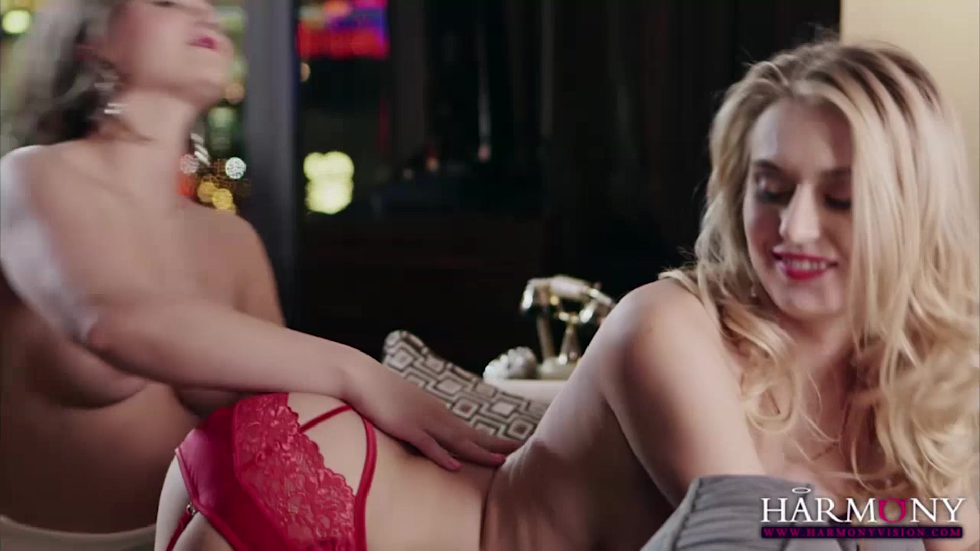 Sexy Photo Www anal pic com