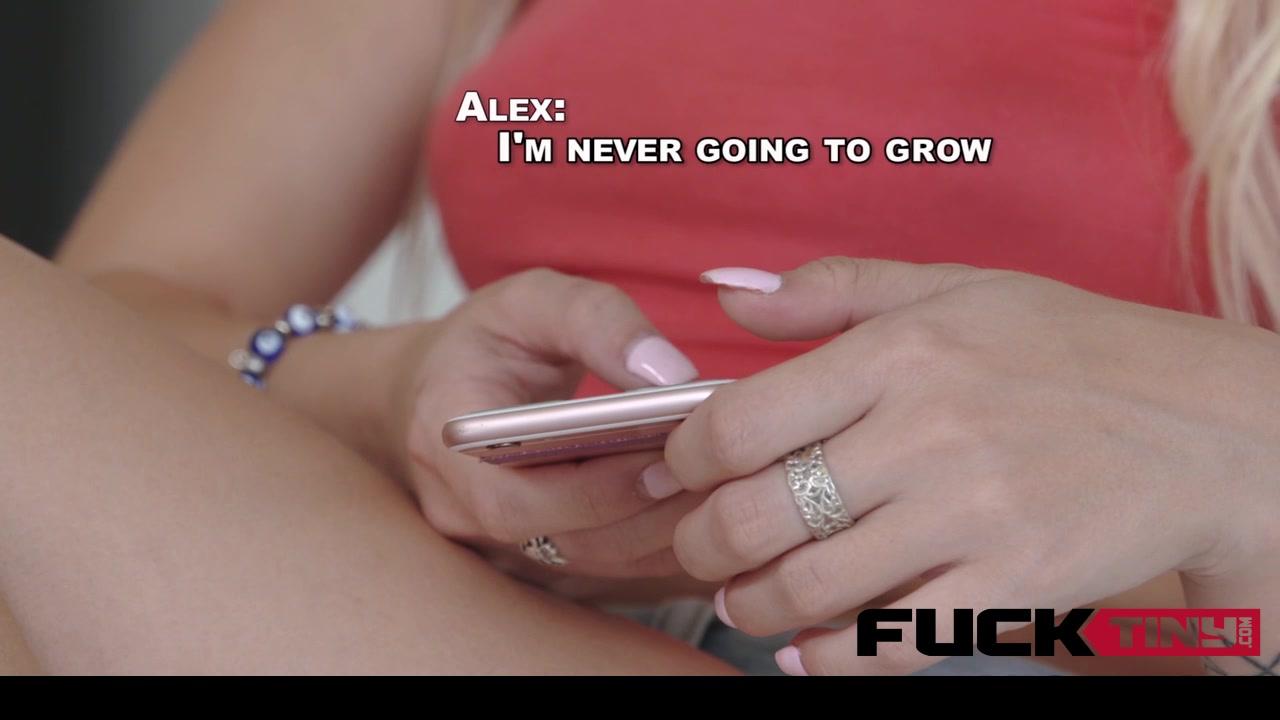 xXx Pics Poyuschie v ternovnike online dating