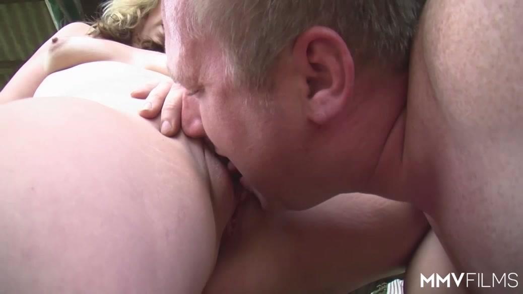 Porno photo Ste de rencontre totalement gratuit pour les femmes