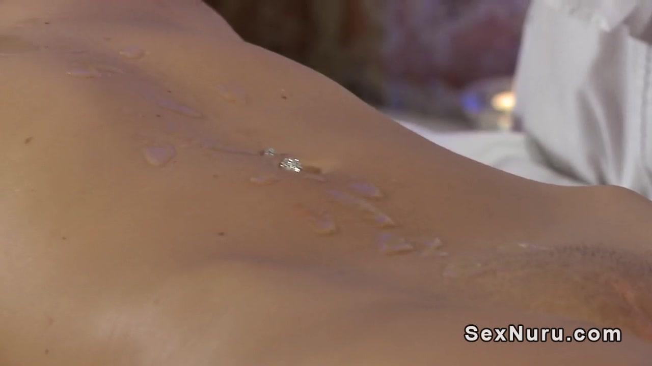 Brutal Pervert Pain Hot xXx Video