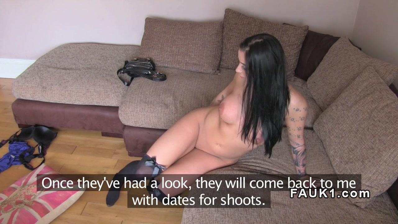 Naked FuckBook Rongpur Haji Para Sex Video Bangla