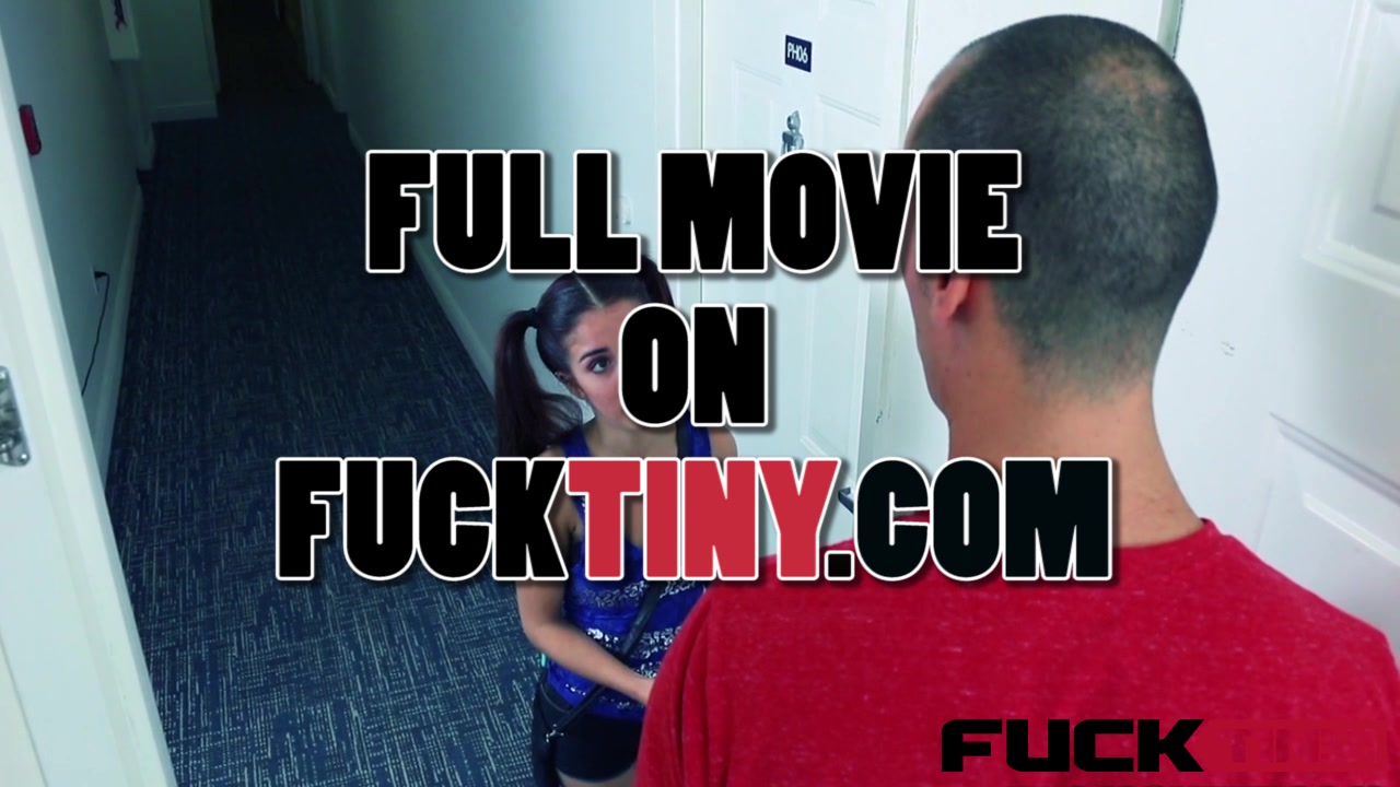 Hookup en anglais Porn clips