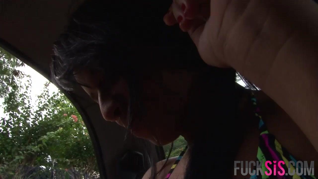 New porn Timmy turner porn parody