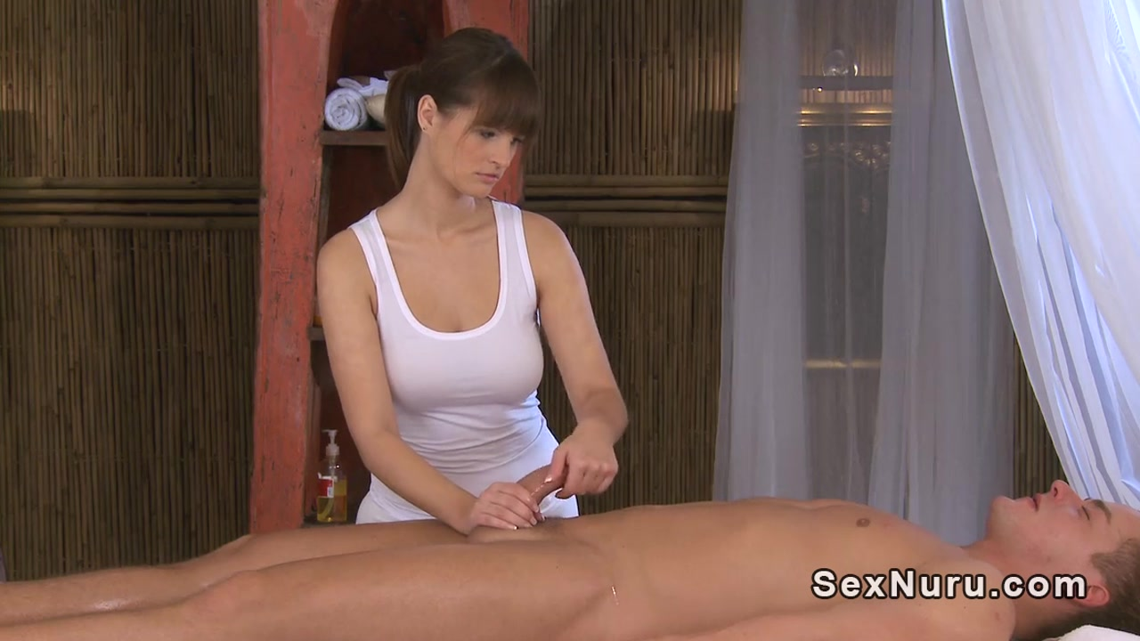 Small ebony porn Porn Pics & Movies