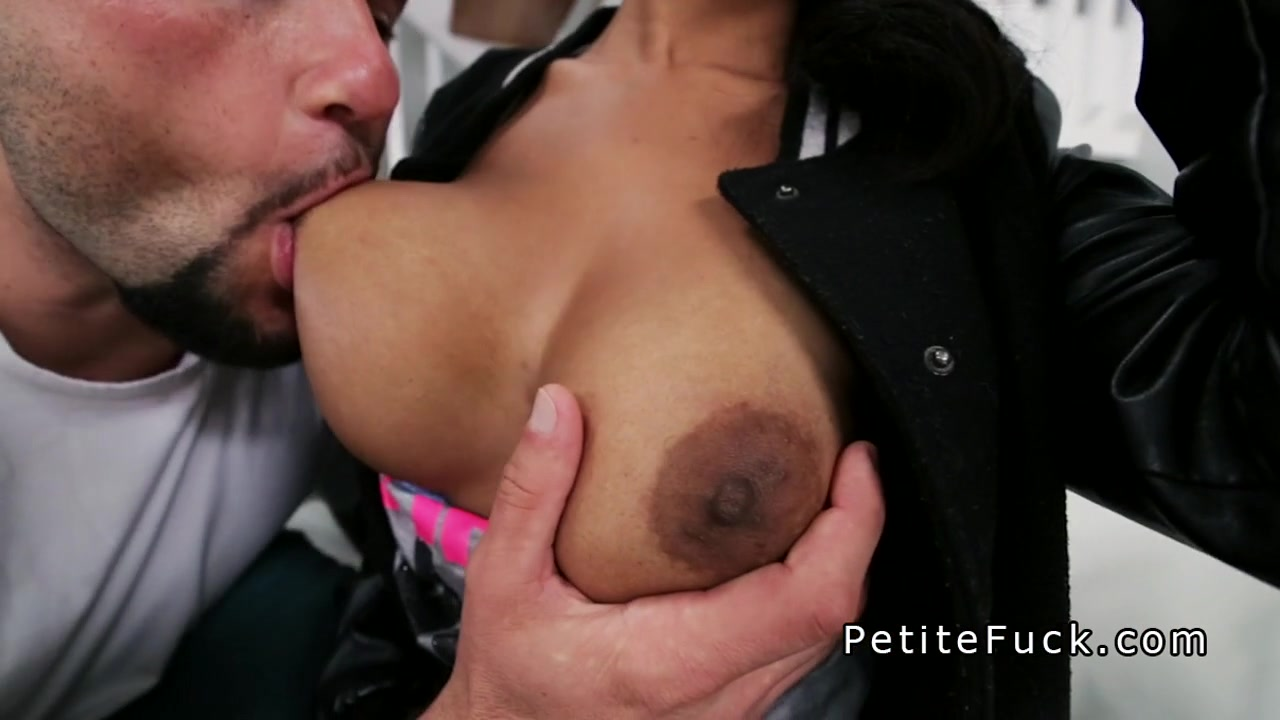 XXX Photo Vintage mom finds son s porn stash