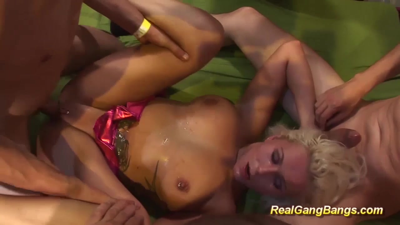 Kiera Winters Mofos Sexy xxx video