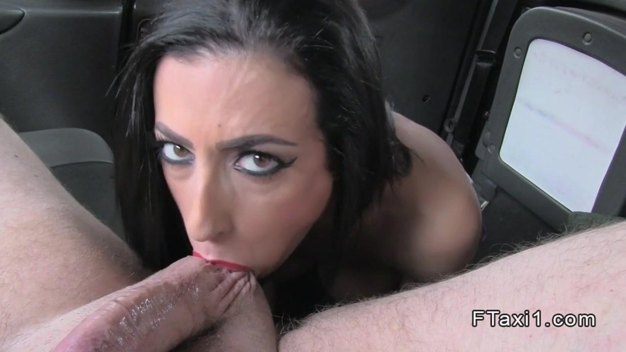 New xXx Video Sexual harassment nyc doe salary