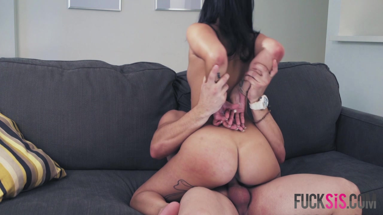Videos Pornos Lit Pics and galleries