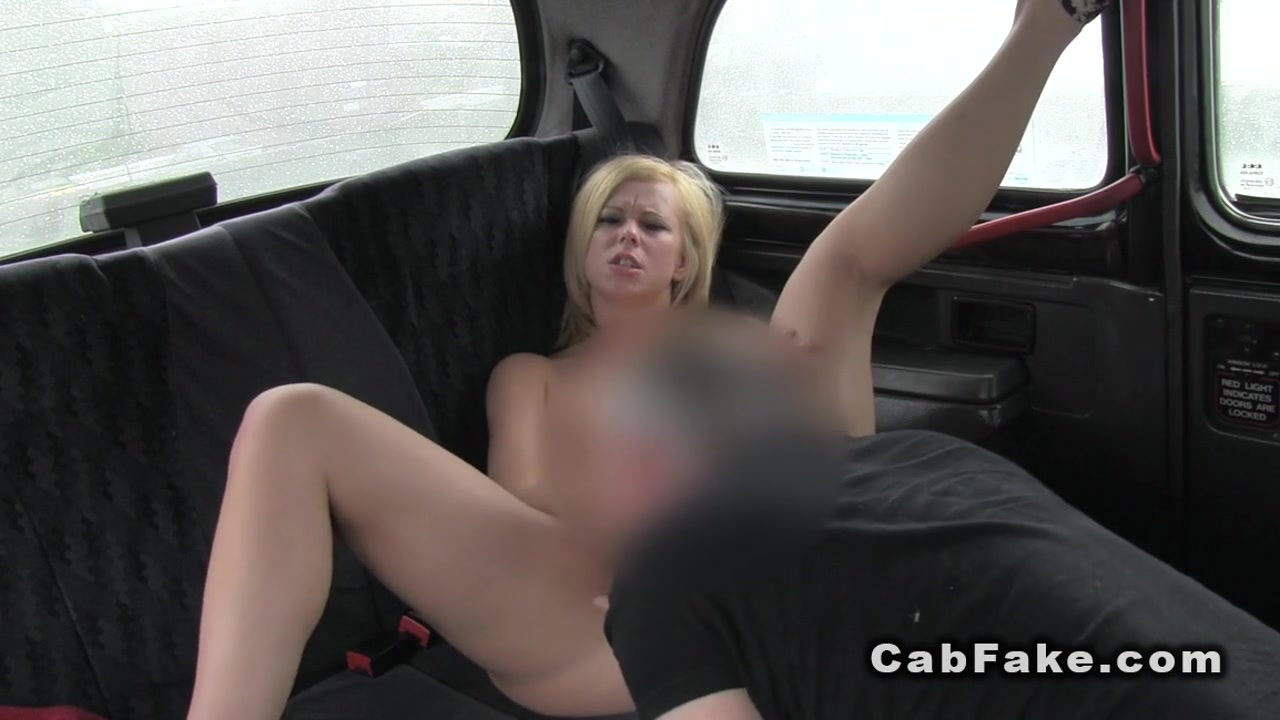 Naked Gallery Beautiful Using Sister