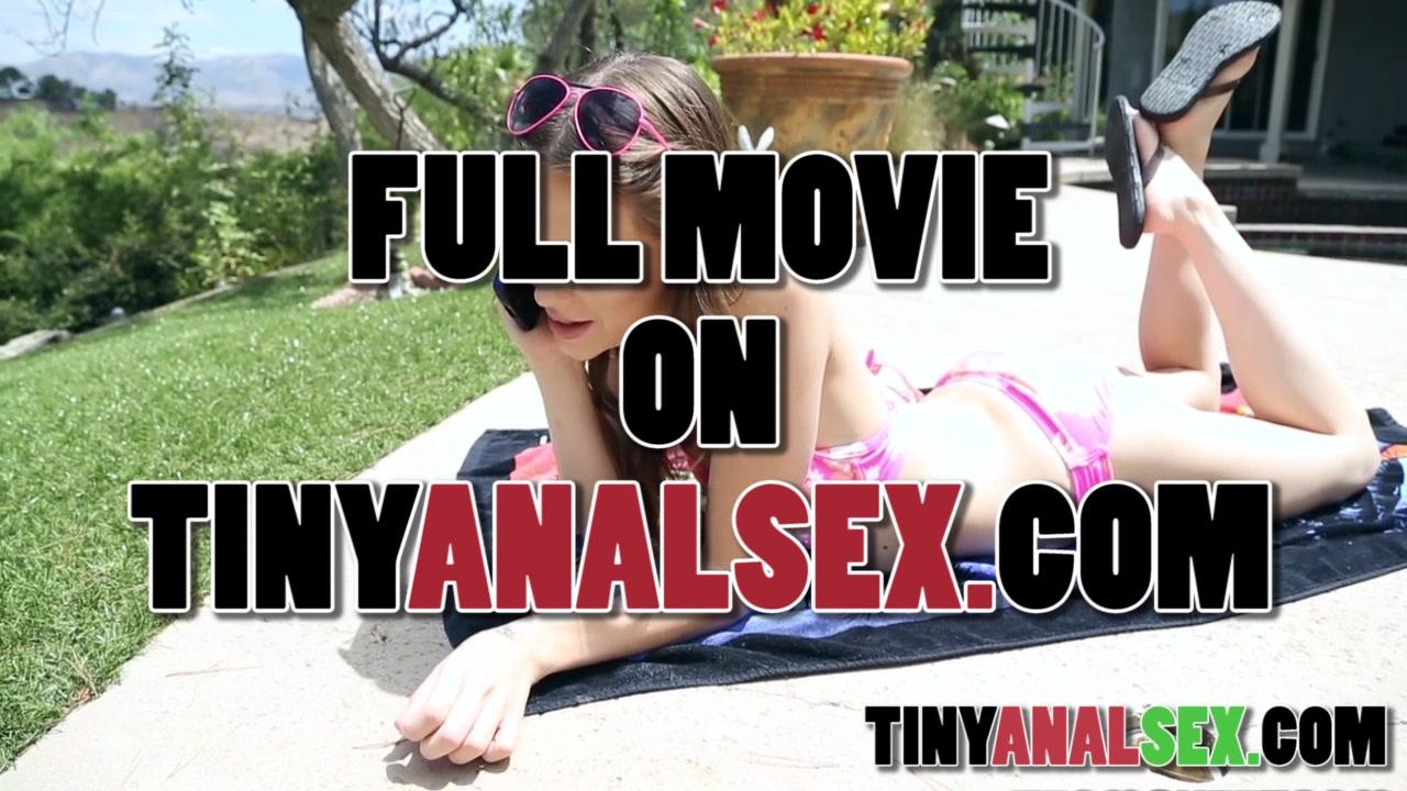 Full movie Pretty asian porn