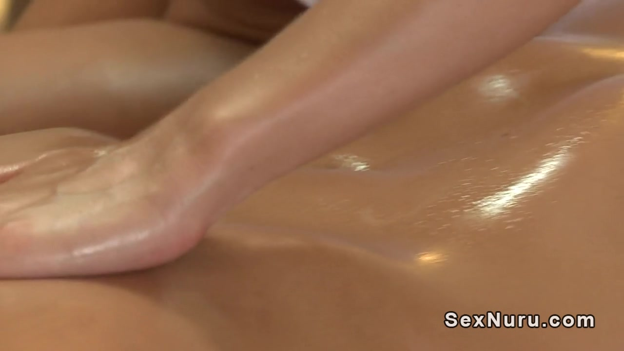 Watch kannada movie cheluvi online dating Excellent porn
